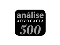 (Português) Analise 500