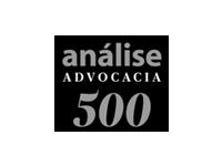 Analise 500