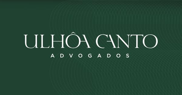 (c) Ulhoacanto.com.br